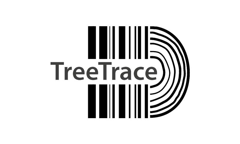 treetrace-image