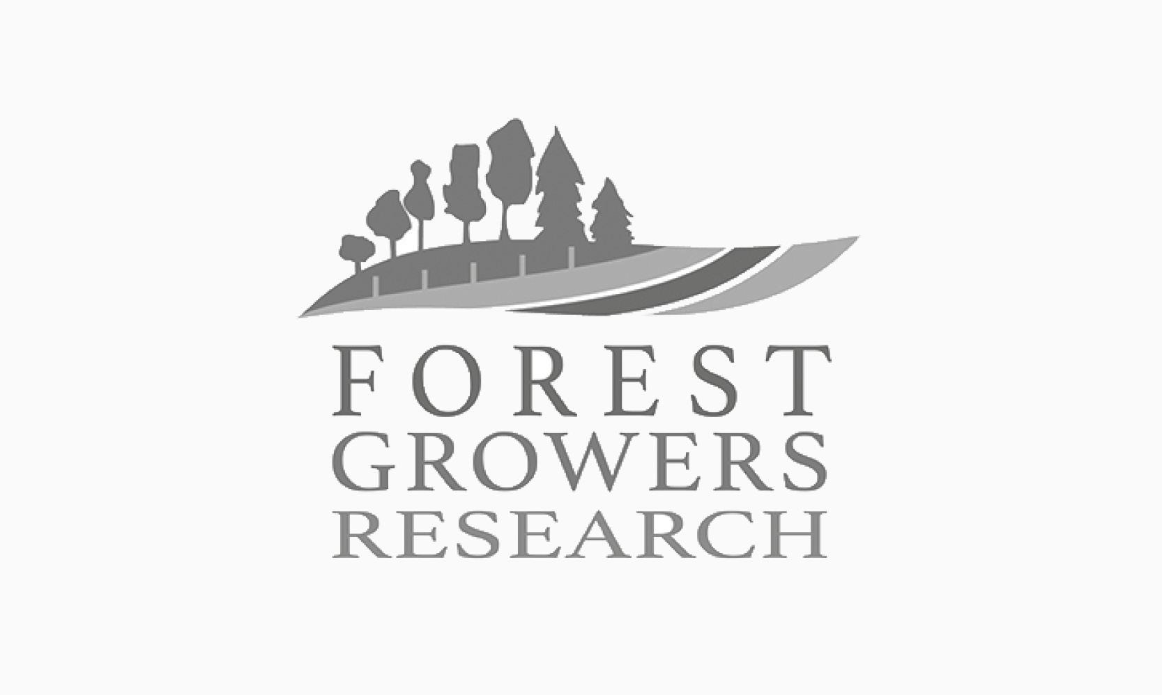 otmetka-partner-forest-growers-research-fgr-logo-2020